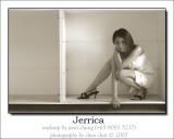 Jerrica 37