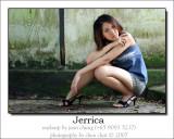 Jerrica 40