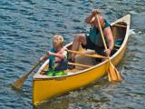 771 father son yellow canoe.jpg