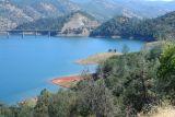 Mountain Valley, California USA