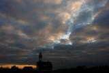 DSC09828.jpg BLUES trying to RETURN... portland head light