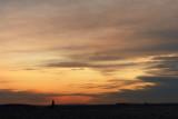 DSC09461.jpg distand Ram Island Lighthouse as seen from portland head light with only 5x :(