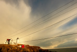 168DSC03526.jpg STORM ENERGY at Nubble Light , id love to have you comment on your fave in...