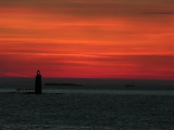 DSCN5551.jpg HAPPY BIRTHDAY LOIS... RAM LIGHTHOUSE AT DAWN