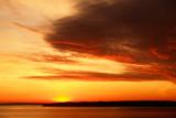 DSC07242.jpg the moment... before sunrise