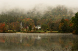 62/20DSC00184_2.jpg which of the three color images would be the best post card??? Little White Church Eaton NH