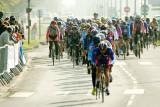 ACBB - Courses UFOLEP à Vélizy-Villacoublay