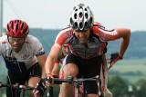 ACBB - Cyclosportive Blé d'Or 2007