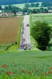ACBB - Cyclosportive La Cyclauto 78
