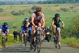 ACBB - Cyclosportive - La Stephen Roche 2007