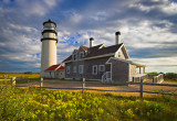 _MG_5929 Highland Light - Cape Cod