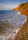 _MG_1212_Mohegan Bluffs Shore