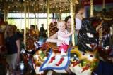 Zoo 2007-5370.jpg