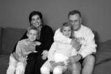 Família Lampreia