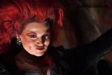 Killer Queen (Brigitte Oelke)