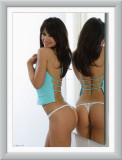 Mary mirror 3