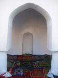 masjid el fath ,Medina