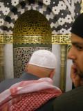mohamd(pbuh)Mihrab
