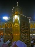 makam ibrahim(pbuh)