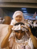 so beautiful young malay haja!