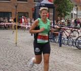 Aabenraa Bjergmarathon 2007