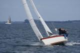 Bygma Syd-TallshipCompany Race 2007