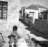 jerusalem 1960