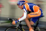 2007 Amgen Tour of California Prologue
