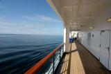 At Sea 08/26/07