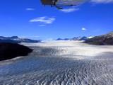 Juneau & Taku Lodge 08/27/07