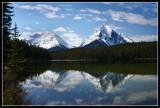 Canada [May 2007]
