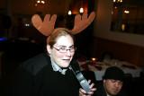 County Christmas 2006