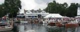 THE BUFFALO LAUNCH CLUB - The boats, the fans, the fun!