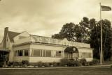 BUFFALO LAUNCH CLUB - Grand Island, NY