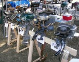Get your outboard motors here!