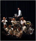 Sint Martinus Band