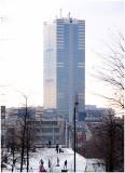 Midi Tower
