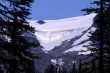 Kokanee Glacier Provincial Park - 2007