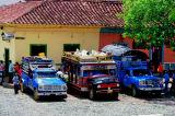 Medellin,Guatape y Santa Fe de Antioquia