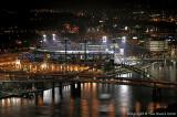 4602 - PNC Park, Pittsburgh
