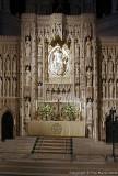 5295- Washington National Cathedral