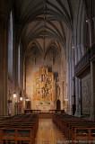 5302- Washington National Cathedral