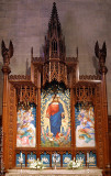 5304- Washington National Cathedral