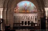 5310 - Resurrection Chapel