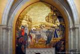 5307 - St Joseph's Chapel