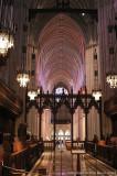 5299- Washington National Cathedral