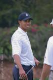 25479 - Tiger Woods
