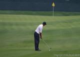 25579R - Tiger Woods
