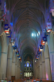 28969 - National Cathedral