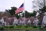 27859 - Korean War Memorial